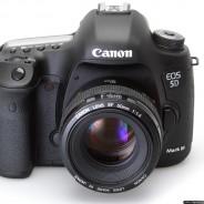 Venta: Nueva Canon EOS 5D Mark III….$1800 USD,Nikon D7100….$900 USD