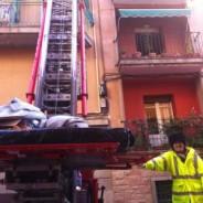 Mudanza Barata Barcelona Tel.933816467