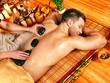 Depilaciones corporales para hombres