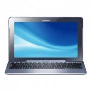 Tablet Samsung ATIV XE500T1C-A07ES 11.6″/W8/64G/2G
