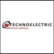 Electricistas Madrid (Instalaciones, reformas eléctricas, averías, ahorro energético, iluminación)