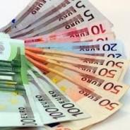 Oferta de préstamos de dinero gratuito en el país