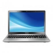 Portátil Samsung ATIV 2 270E5E I3-3120/4G/500G/15.