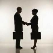 ¿Busca un buen abogado, Experimentado y Económico en La Rioja? Conozca nuestro despacho de abogados en Logroño con honorarios mínimos