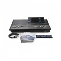 Venta Yamaha mezclador LS9 32 Digital consola