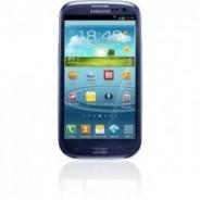 Teléfono Móvil Samsung Galaxy S3 AZUL16GB