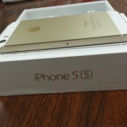Brand New Apple iPhone 5s 16,32,64 GB desbloqueado de fábrica.