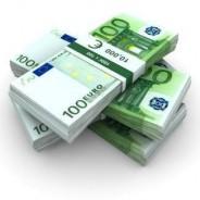 La solución para la financiación de los distintos proyectos
