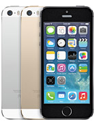 Nuevo Apple iPhone 5s 64GB GOLD is $500USD