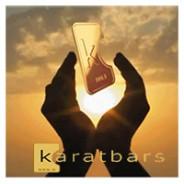 Franquicia Karatbars
