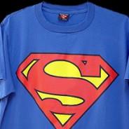 vinilo transfer para sublimacion de camisetas serigrafia