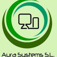 Aura Systems técnicos a domicilio