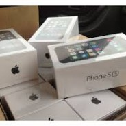 Venta al por mayor iphone 5s, Samsung Galaxy S5, Samsung Galaxy S4, Samsung Galaxy S3, Iphone 4s,