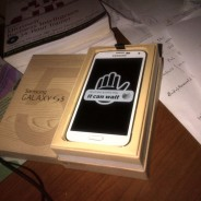 nuevo iphone 5s oro,samsung galaxy s5,sony xperia z1