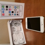 Vende al por mayor el 100% original 64gb Apple iPhone 5s, Samsung Galaxy S5