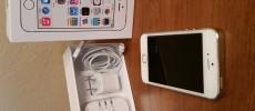 Vende al por mayor el 100% original 64gb Apple iPhone 5s, Samsung Galaxy S5