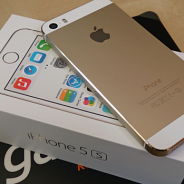 Nuevo iPhone, Sony, Samsung, HTC, LG