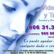 Los arcanos 905456163