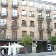 Vendo piso en el Centro de Salamanca