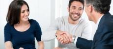 Exeptionnel ofrecer préstamos entre particulares