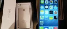 Vender Nuevo: Apple iPhone 6 plus,Samsung Galaxy Note 4,Apple Iphone 5s,Samsung Galaxy s5, Samsung Galaxy Note III
