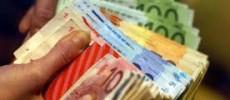 Entre préstamo ofrecer privado suizo, canadiense, belga, Francia