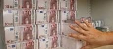 oferta de préstamo entre particular, seria y confiable