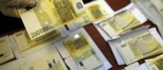 La financiación de préstamos, especialmente de entre € 5.000 y € 5.000.000