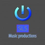 Estudio de grabación ofrece sus servicios