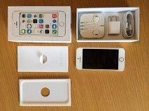 Nuevo Apple iPhone 5s-32 GB Oro (desbloqueado)
