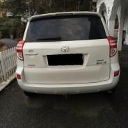 Toyota HiLux 2, 5D 2010, 132 000 km