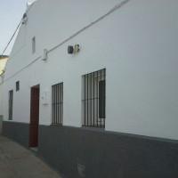 Casa de ocasión en Aznalcollar – Vendo
