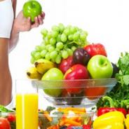 Curso de Dietética y Nutrición en Vipassana