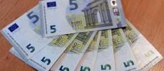 Las soluciones a sus problemas financieros
