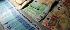 Asistencia financiera estable para sus proyectos
