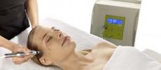 Curso de Tratamientos Estéticos según la MTC en Vipassana