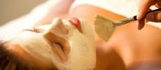 Curso de Módulo de Higiene Facial en Vipassana
