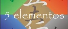 Curso de Fundamentos y Filosofía de la MTC en Vipassana