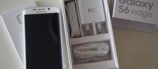 Original y auténtico Samsung S6 EDGE,iPhone 6 Plus,Sony Xperia Z3,Lumia 1020/1520