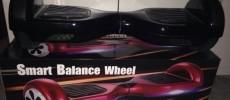2 Rueda de equilibrio moto Disponibles para la venta