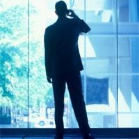 Buscamos Comerciales Autónomos Comisionistas en toda España