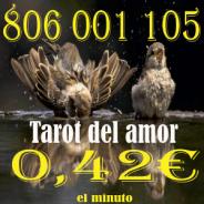Tarot de Eva Mercedes solo 12 euros por Visa