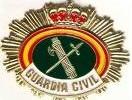 Oposiciones a GUARDIA CIVIL en Vizcaya/Bizkaia