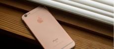 Para Venta: Apple iPhone 6s Plus 128GB/ Galaxy S7 Edge