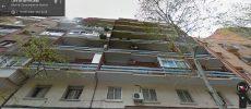 ALQUILO PISO EN MADRID CENTRO (ZONA EMBAJADORES)
