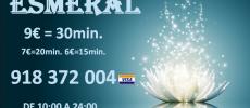 ATIEND SOLO YO ELOISA 7€-20MIN.