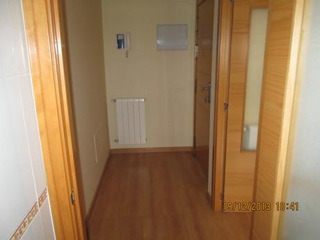 piso en alquiler en calle puentedey , madrid