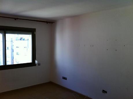 piso en venta en nou barris  , barcelona