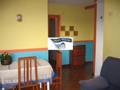 piso en alquiler en peñacastillo, zona zoco , santander
