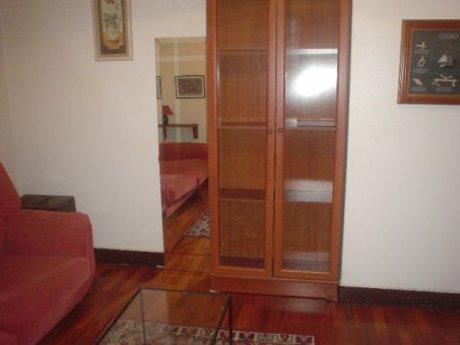 piso en alquiler en zona general sanjurjo , la coruÑa